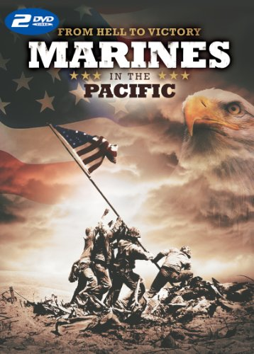 Marines in the Pacific (2-pk)