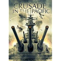 War Classics: Crusade in the Pacific