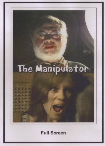 The Mamipulator 1971