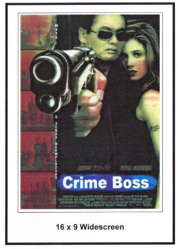Crime Boss 1975