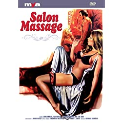 Salon Massage