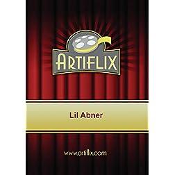 Lil Abner
