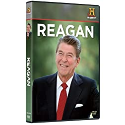 Reagan