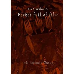 Fred Wilder's Pocket Full of Film, the essential collection