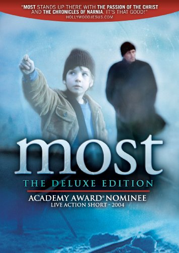 Most - The Deluxe Edition