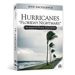 Hurricanes: Florida's Nightmare