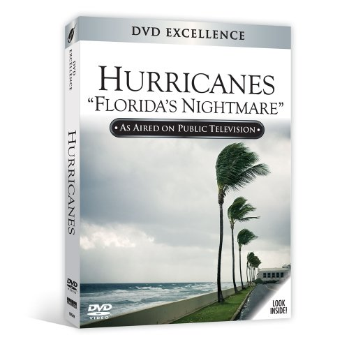 Hurricanes: Florida's Nightmare