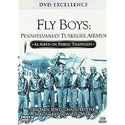 Fly Boys