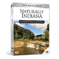 Naturally Indiana