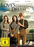 Love's Unfolding Dream - The Love Comes Softly Series, Teil 6