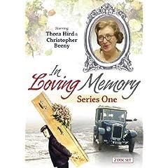 In Loving Memory - Series One