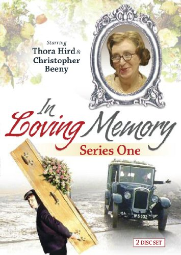 In Loving Memory - Series One