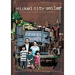 Nickel City Smiler
