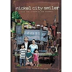 Nickel City Smiler