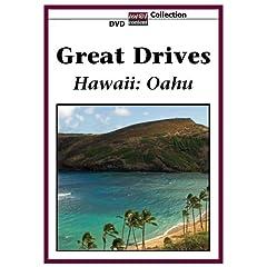 GREAT DRIVES Hawaii: Oahu