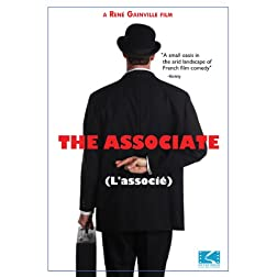 The Associate (L'associe )