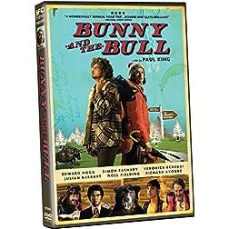 Bunny & The Bull