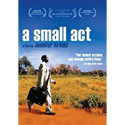 Small Act
