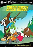Get Speed Buggy Went That-A-Way On Video