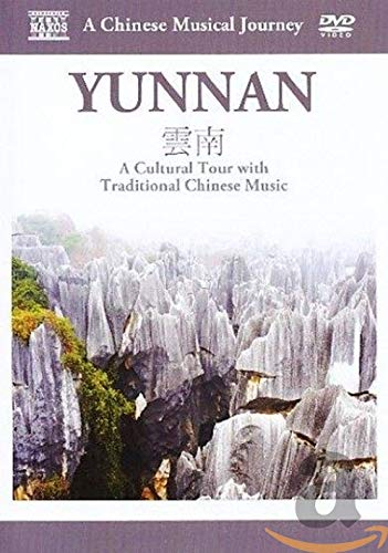 Musical Journey: Yunnan - Cultural Tour