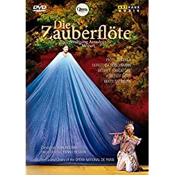 Die Zauberflote