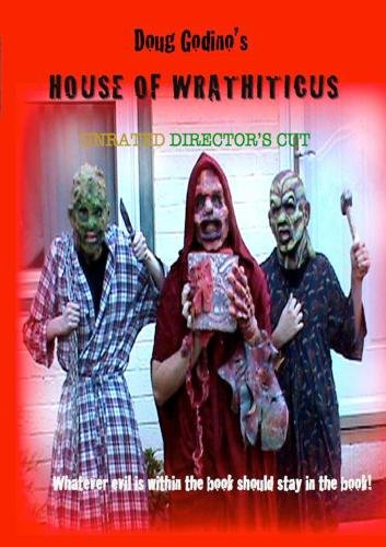 House Of Wrathiticus