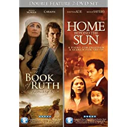 Book Of Ruth/Home Beyond The Sun