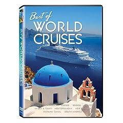 Best of World Cruises