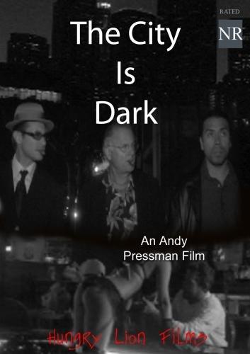 The City is Dark