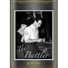 The Battler (1955)