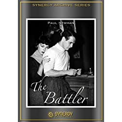 The Battler (1955)