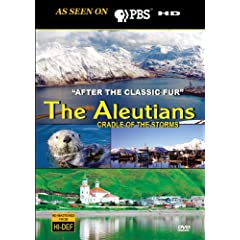 Aleutians: Cradle of the Storms - After Classic