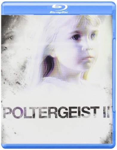 Poltergeist II: The Other Side [Blu-ray]