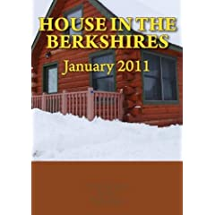 House In The Berkshires