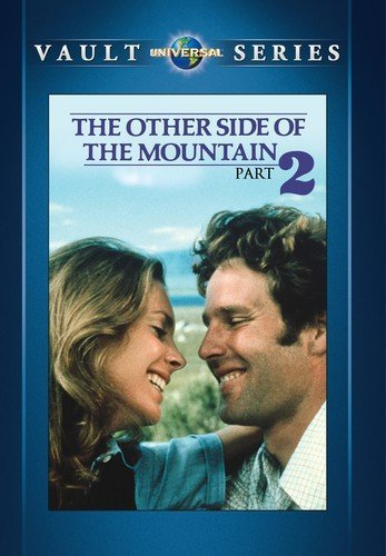 The Other Side of the Mountain Part 2 (Universal Vault Series)