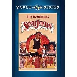 Scott Joplin (Universal Vault Series)