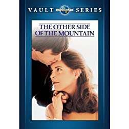 The Other Side of the Mountain (Universal Vault Series)