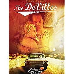 The DeVilles