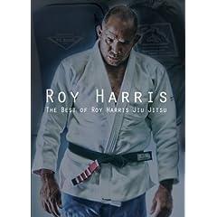 The Best of Roy Harris Jiu Jitsu