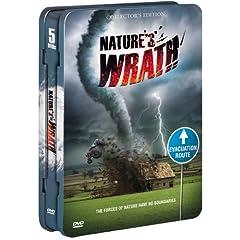 Nature's Wrath (5-Pk)(Tin)
