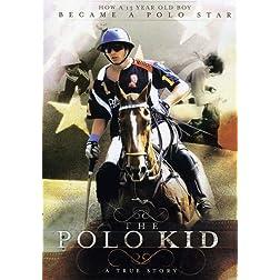 Polo Kid
