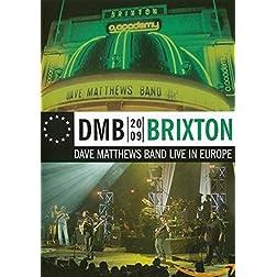 2009 Brixton