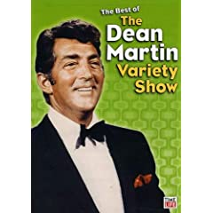The Best of The Dean Martin Variety Show (2DVD)