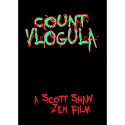 Count Vlogula