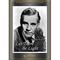 Let There Be Light (1946)