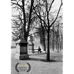 Eug�ne and Berenice - Pioneers of Urban Photography