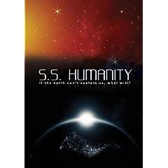 S.S. Humanity
