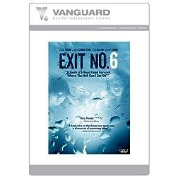 Exit No 6