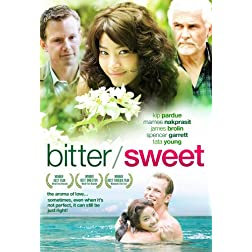 Bitter / Sweet