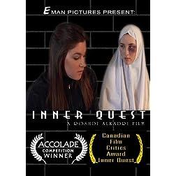 Inner Quest